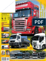 2010 09 Camion Truck & Bus Magazin