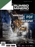 Revista-RumboMinero-edicion101