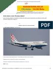 Grom Udario u Avion _Kroacija Erlajnza_ _ Novosadski Informativni Portal 021