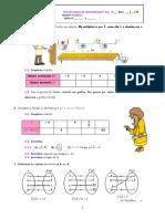 Ft23 Func3a7c3b5es II Expressc3a3o Algc3a9brica Cc3a1lculo de Objetos e Imagens