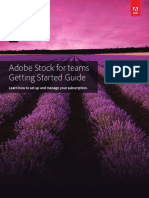 Adobe Stock Teams Onboarding Guide 22mar2017 (1)