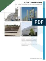 Dayton Superior tilt-up construction.pdf