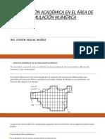 PRESENTACION PARA CURSO.pdf