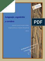 16 Garcia_y_otros_eds_2012 Lenguaje, cognición y cerebro.pdf