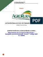 8.Bases Lp Obras Marcahuasi Mollepata Cusco