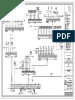 SLD Sheet 2 (1)