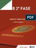 168586011817_RECURSO_EXTRAORDINARIO