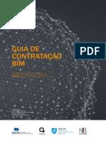 Guia da Contratação BIM