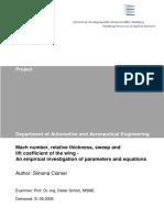 transonic_design_doc.pdf