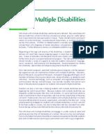 Caracteristici ale deficientelor    multiple.pdf