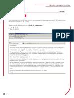 modelo dele a1.pdf