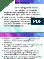 Topik 5c_Kajian Genomik Manusia