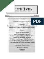 narrativas01