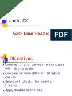 acid-base-titrations-11II.pdf