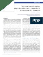 a0013.pdf
