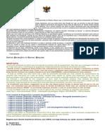 BOAS VINDAS MAÇONARIA.pdf