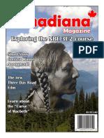 canadianamagazine pdf