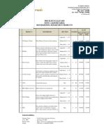 New Pricelist iClean Zone 1 HK.pdf