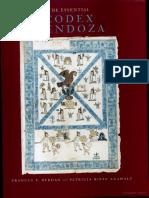 Study of Navajos