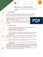Articles-25897 Recurso Pauta Doc