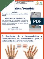 artritis reumatoide ansiedad