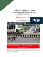 prospecto_admision_EOPNP_2018.pdf