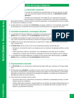 NDemos4ResumenTema01.pdf
