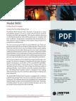 Model 9000 Drilling Fluids Simulator Brochure