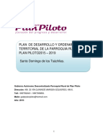 2360007020001_PLAN PILOTO DIAGNOSTICO_31-10-2015_00-39-39