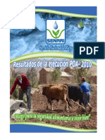 PUBLICAR INFORME 2010 WEB.pdf