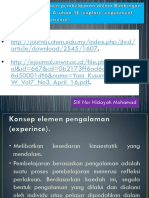 Elemen pembelajaran 3E (explore, experiment,.pptx