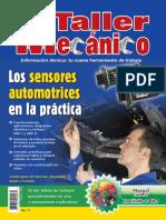 Sensores Automotrices