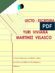 LECTO-ESCRITURA-5.pdf