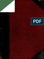 b2203044x.pdf