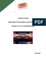 TheatreForum_guidelines_arts_venues.pdf