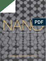 NANOTECNOLOGIA KABBALAH.pdf