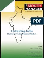 Money Manager Pan IIM