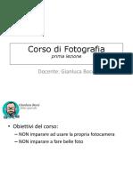 CorsoFotografia01