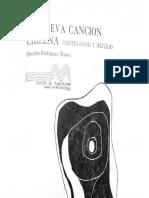 154815986-Osvaldo-rodriguez-La-nueva-cancion-chilena-continuidad-y-reflejo.pdf