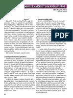Vigil_Naturaleza_y_Dios_femenina_y_mascu.pdf