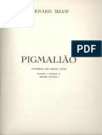 Bernard Shaw - Pigmalião.pdf