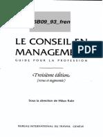 LE CONSEIL EN MANAGEMENT.pdf