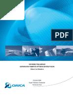 Informe-Tiempos-entre-pozos.pdf