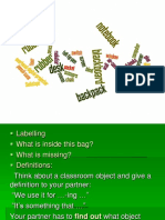 08 -Classroom Language Objects