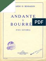 Bensadon_andante_y_bourree.pdf