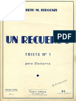 Bergonzi_un_recuerdo.pdf