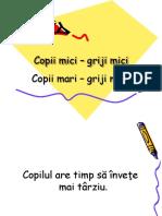 Mituri
