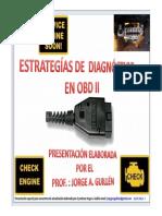 Estrategia de diagnostico OBD2.pdf