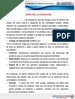1-gestioncalidad.pdf