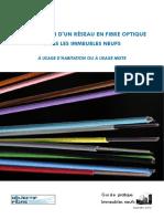 ARCEP Guide_Objectif-Fibre_immeubles-neufs_oct2012.pdf